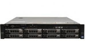 DELL PowerEdge R720  Server Dual  E5-2650 V2  144GB RAM  SSD +  16TB LFF SAS  VMWare ESXI 7.0